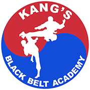Kang's Black Belt Academy